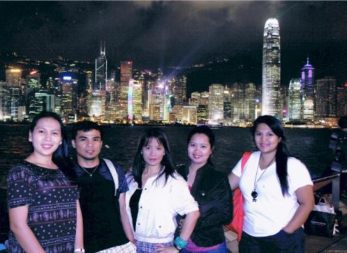 Cheap Hong Kong Packages, Hong Kong packages, hong Kong tours